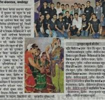 19.9.13-Prabhat-Khabar-(Ethos-and-Ethics-Fest–KSMS)