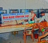 MG. BLOOD DONATION