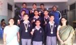 2sporta-jogga-inter-school-handball-championship