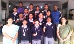 sporta-jogga-inter-school-handball-championship