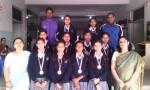 sporta-jogga-inter-school-volleball-championship