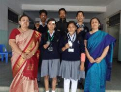 Jharkhand-State-Taekwondo-C
