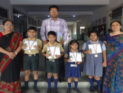 SOF-School-level-Winners