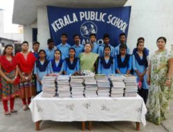 DONATED-STATIONERY-TO-PROJECT-SCHOOL-CHILDREN