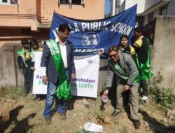 GREEN-EARTH-PROGRAMME-ORGNISED-BY-INTERACT-CLUB