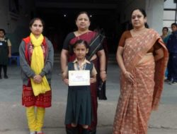 STAR-OF-THE-MONTH–(-RUKSHAR-KALAM-OF-STD-2-A)