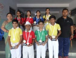 WINNERS-OF–INTER-SCHOOL-BADMINTON-CHAMPIONSHIP