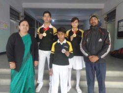WINNERS-OF-Taekwondo