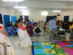 WORKSHOP-ON-INNOTEACHING-CONDUCTED-BY-KPS-GAMHARIA