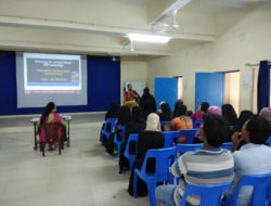 AWARENESS-WORKSHOP-ON-RUBELLA-FOR-PARENTS