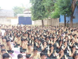 INTERNATIONAL-YOGA-DAY-CELEBRATION