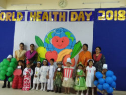 FANCY-DRESS-COMPETITION-ORGANIZED-ON-HEALTH-DAY