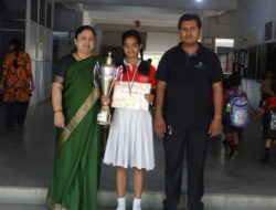 WINNER-OF-XITH-SUB-JUNIOR-JHARKHAND-STATE-BOXING-CHAMPIONSHIP–ANNU-PANDEY