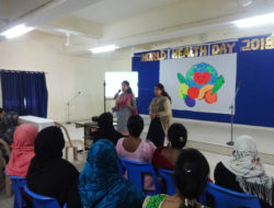 WORKSHOP-ORGANIZED-ON–HEALTH-DAY